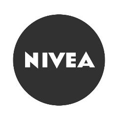 nivea-3